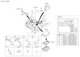Kia rio engine diagram mini residential panel wiring