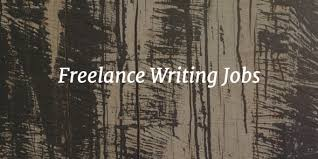 lance writing jobs lance writing gigs lance writing jobs