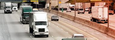What Truck Drivers Wish People They Share the Roads With Knew