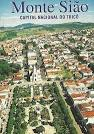 imagem de Monte Sião Minas Gerais n-17