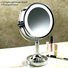 natural light makeup mirror mirror natural light makeup mirror natural daylight makeup mirror light magnifying this
