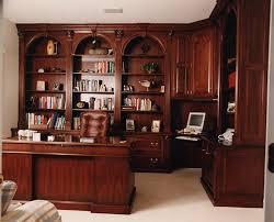 cherry custom home office desk. Fresh Cherry Custom Home Office Desk 2 S
