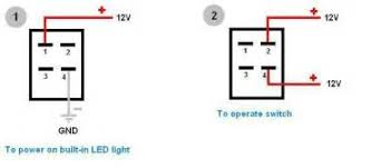 illuminated rocker switch wiring diagram illuminated similiar rleil rocker switch 3 way keywords on illuminated rocker switch wiring diagram