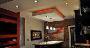 living room led lighting design. false ceiling pop designs with led lighting ideas for living room part 1 led design