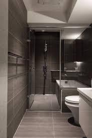 Small Picture Bathroom Bathroom Wallpaper Ideas Best Bathroom Designs 2015
