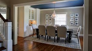 Kitchen Dining Room Remodel Dining Room Remodel Thraam Best Photos - Remodel dining room