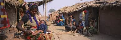 poverty in india causes effects injustice amp exclusion agriculture hunger and rural poverty