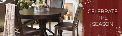 Dining Room Furniture Stores