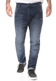 Maloja Size Chart Maloja Constantm Denim Jeans For Men Blue Planet Sports