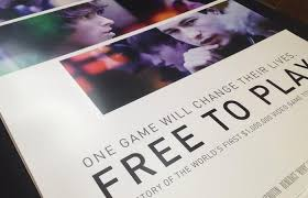 dota 2 documentary free to play now available to view video