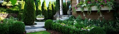 Small Picture Troy Rhone Garden Design Atlanta GA US 30305