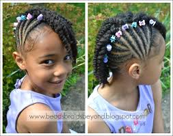 Hairstyles For Little Kids 1107 Best Images About Children Hairstyles On Pinterest