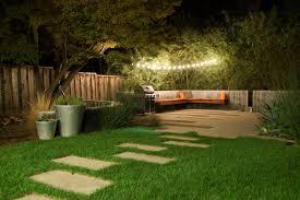 My Houzz An Edible Backyard In An Eichler Home  Midcentury Landscape My Backyard