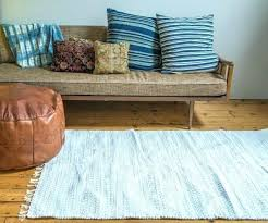 4x6 area rugs target sisal rug medium size of impeccable rugs area rug target rugs 4