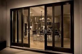 image of new sliding glass door locks
