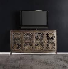 hooker furniture tv stand. Hooker Furniture Melange Sloan Console 63855010 Intended Tv Stand