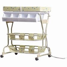 baby go bathinette baby bath amp changing table combo beautiful baby go bathinette