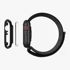 Купить <b>Стекло защитное Whitestone</b> DomeGlass для Apple Watch ...