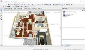 Download Home Designer Interiors 2019 20.3.0.54
