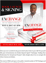 book signing flyer exchange book launch signing theregistry bay area book signing flyer