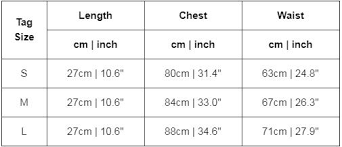 Bke Size Conversion Chart Neon Green Zipper Buckle Belt Reflective Sexy Two Piece Set Save