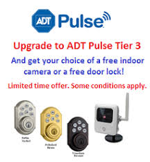adt authorized dealer mhb security canadian adt authorized dealer 18 packages