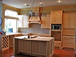 Menards Kitchen Cabinets How To Apply Unfinished Kitchen Cabinets Kitchen Ideas