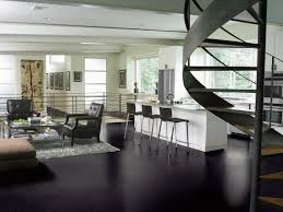 Modern Kitchen Floor Tile Modern Kitchen Floor Tile Kitchen Medium Size Slateface Black