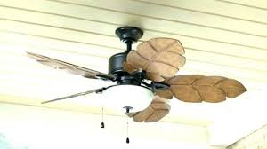 hunter ceiling fans without lights. Lavishly Hunter Ceiling Fans Without Lights Home Depot Fan