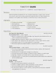 Free 53 Professional Email Template Examples Professional Template
