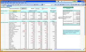 Spreadsheet Free Excel Checkbook Register Spreadsheet Excel
