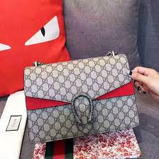 gucci 403348. gucci 403348 discount dionysus gg shoulder bags red leather