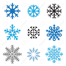 Different Designs Of Snowflakes Snowflakes Design Zimer Bwong Co