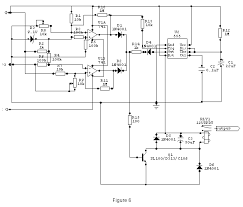 wiring diagram under voltage relay wiring image undervoltage diagram related keywords suggestions undervoltage on wiring diagram under voltage relay
