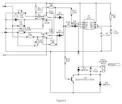 wiring diagram under voltage relay wiring image undervoltage diagram related keywords suggestions undervoltage on wiring diagram under voltage relay