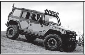 4dr jk unlimited soft top cable type instructions