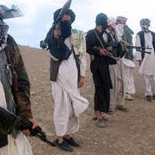 باكستان تفرج عن سبعة من قادة طالبان الأفغان