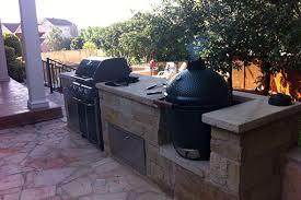 furniture patio deck grills fireplaces fireplace installment lafayette la busch fireplaces