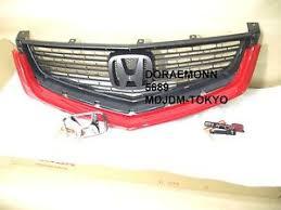 1999 acura rl wiring diagram tractor repair wiring diagram acura cl seats in accord