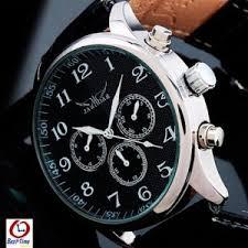 <b>Часы мужские</b>, купить недорого мужские часы в Киеве и Украине ...