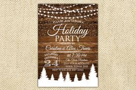 Formal Christmas Party Invitations Formal Christmas Party Invitation Wording Luxury Printable