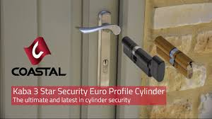 Euro Cylinder Size Chart Timber Door Euro Profile Cylinders The Coastal Group