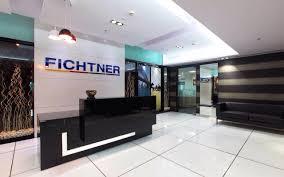 Interior Design Internship In Chennai Allbiers Interior Designer Chennai Corporate Interiors