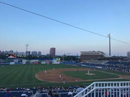 Frawley Stadium Wilmington 2019 All You Need To Know