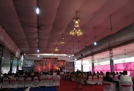 Carpet Concourse Design Center Encino Ca Sanjog Wedding Lawns Ahmednagar Maharashtra Indian Wedding