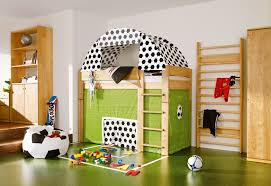cheap kids bedroom ideas:  images about boys bedroom decorating ideas on pinterest childs bedroom boys and playroom ideas
