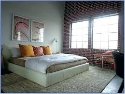 Average Bedroom Size Average Master Bedroom Size Square Feet Average Bedroom Size In