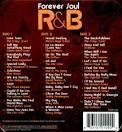 Forever Soul R&B [Sonoma]
