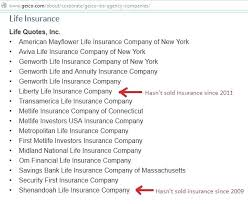 Whole Life Insurance Quotes Fascinating Geico Life Insurance Quote Stomaplus Best Quotes