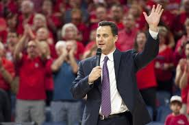 Sean Miller offered five-year contract ...
